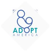 Adopt America
